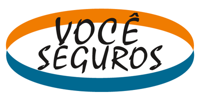 21 voce seguros logo medium