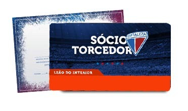 Kit80 kit socio le%c3%a3o do interior medium